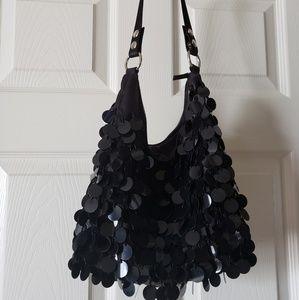 Apt 9 purse